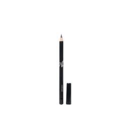 Eyeliner, Smoke - Aisling Organics