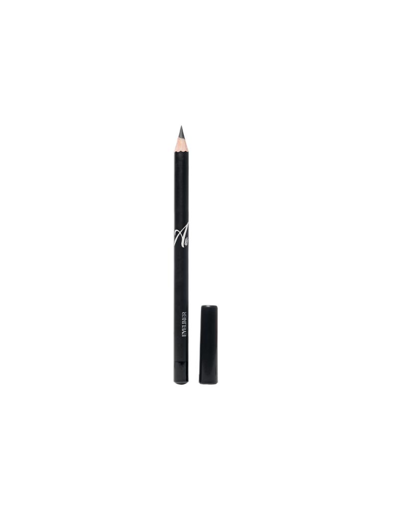 Eyeliner, Black - Aisling Organics
