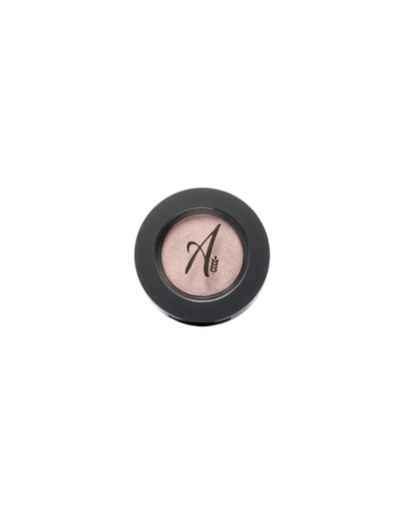 Eyeshadow - Copper Lights - Aisling Organics
