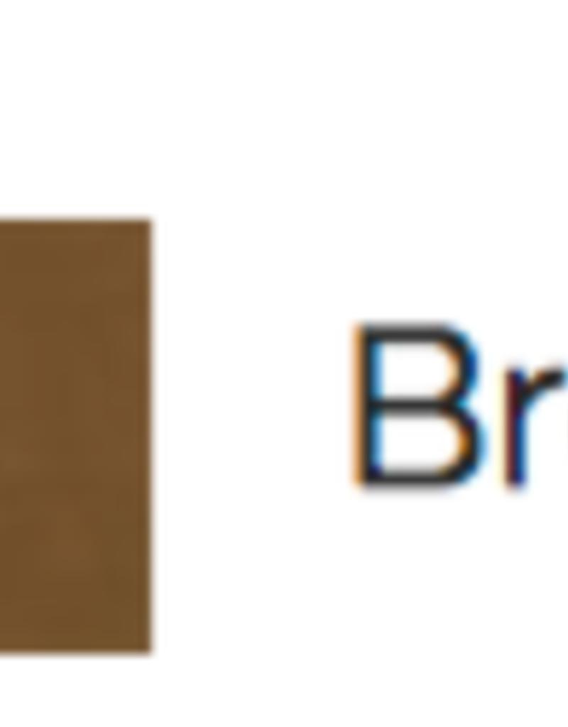 Eyeliner, Brown - Aisling Organics
