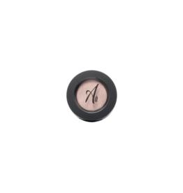 Eyeshadow - Peach Ice - Aisling Organics