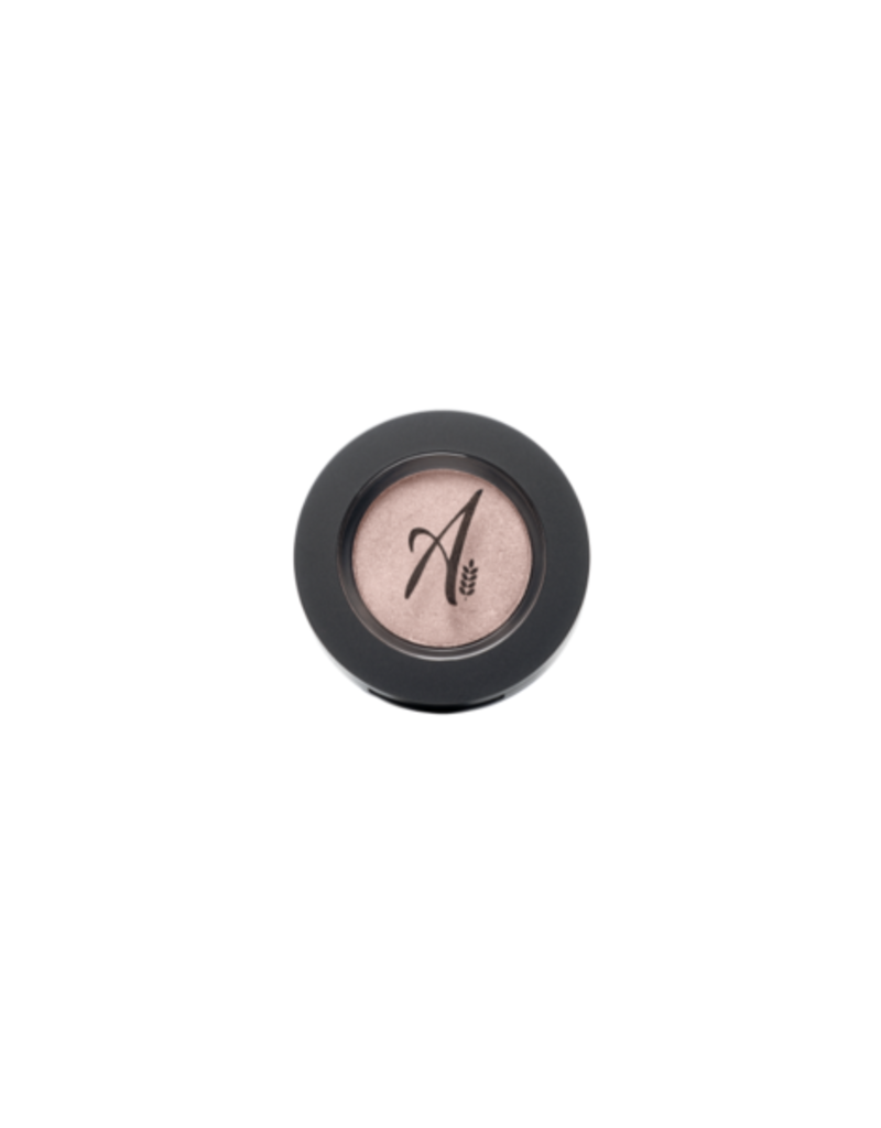 Eyeshadow - Peach Ice - Aisling Organics