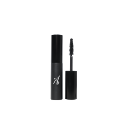 Mascara, Brown - Aisling Organics