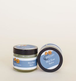 Skin Ease SALVE, 2 oz