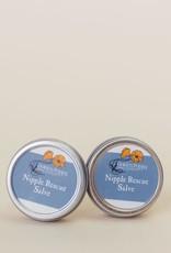 Nipple Rescue Tin, 1oz