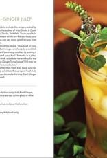 Alchemy of Herbs - Rosalee De La Foret