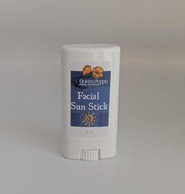 Facial Sun Stick