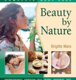 Beauty by Nature - Brigitte Mars