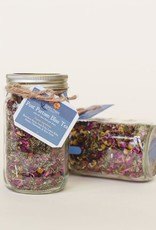 Postpartum Bliss Tea Jar, 3 oz