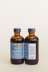 Immune Elixir 4oz.