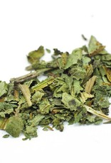 Comfrey Leaf organic, bulk/oz