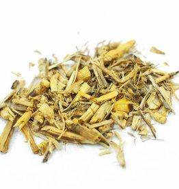 Couchgrass, Organic, bulk/oz