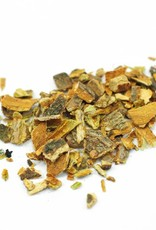 Cramp Bark, Wild-Crafted, bulk/oz