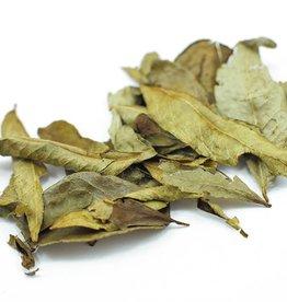 Curry Leaf, Organic, bulk/oz