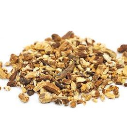 Dandelion Root organic, bulk/oz