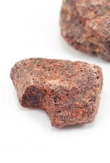 Dragon's Blood Chunks, bulk/oz