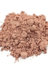 Dulse Powder, bulk/oz