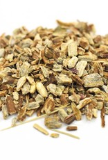 Echinacea angustifolia ROOT organic, bulk/oz