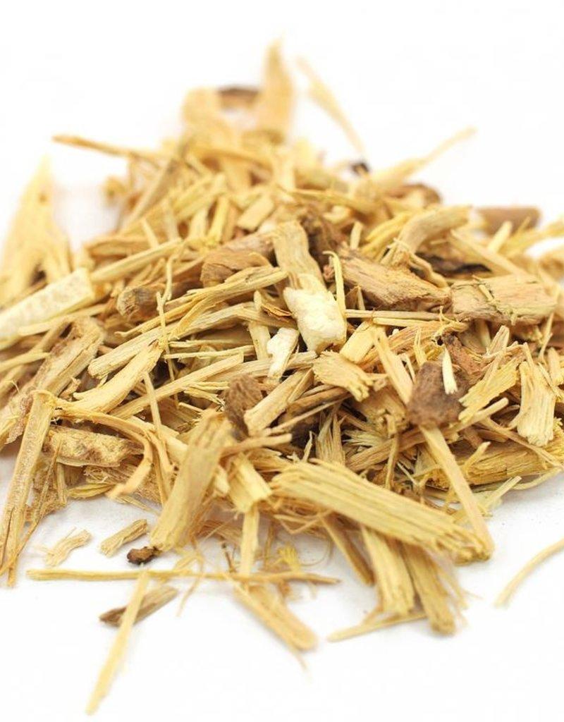 Eleuthero Root Organic, bulk/oz