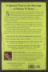 The Drunken Botanist - Amy Stewart