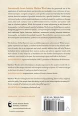 The Earthwise Herbal Repertory - Matthew Wood