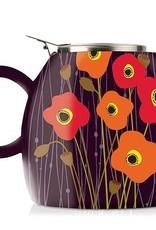 Pugg Teapot - Tea Forte