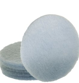 AromaSphere Refill Pads - Pack of 6