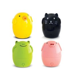Childrens Animal Aromatherapy Diffusers