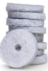 CarBreeze Refill Pads