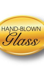 Tulip Glass Diffuser