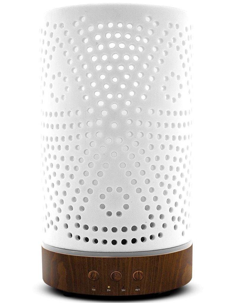 Lux Matte Ceramic Diffuser
