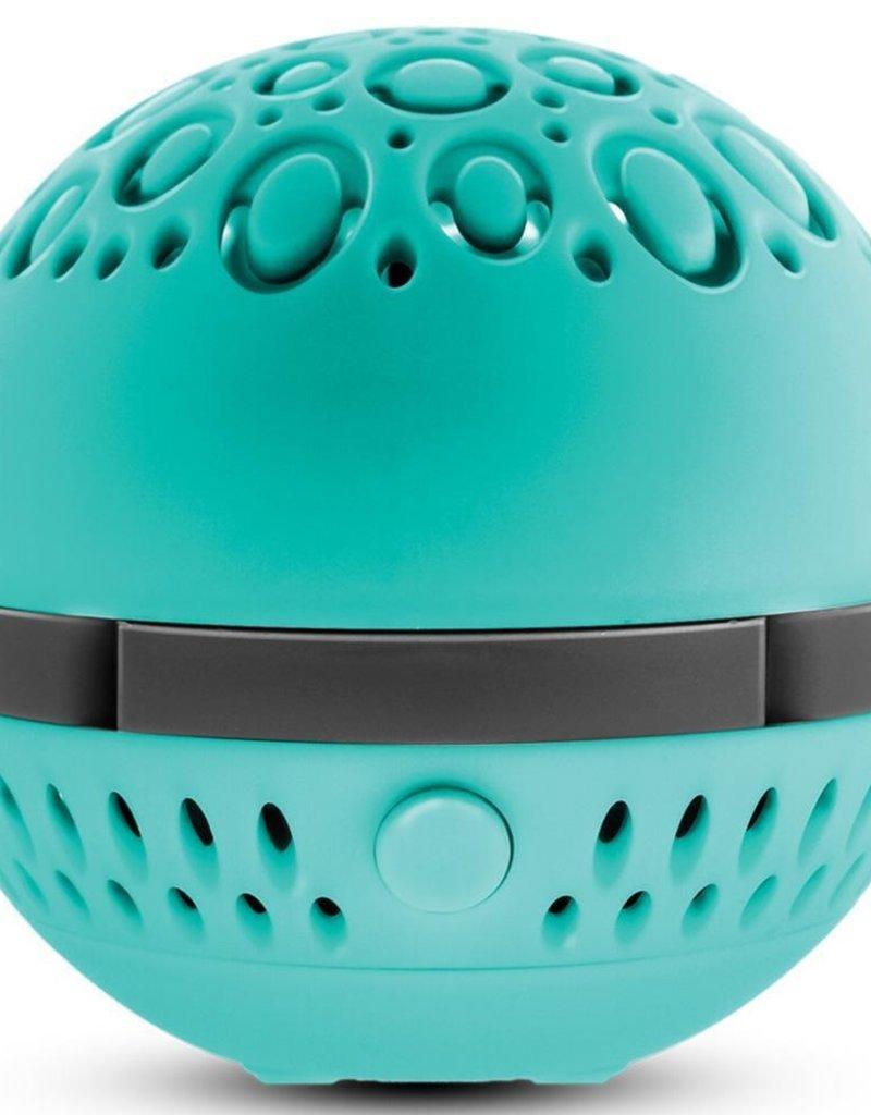 AromaSphere Diffuser