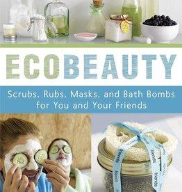 Ecobeauty - Lauren Cox