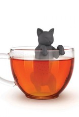 Purr Tea Tea Infuser