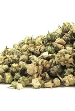 Tribulus fruit, BULK HERB, bulk/oz
