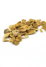 Prickly Ash Bark, bulk/oz