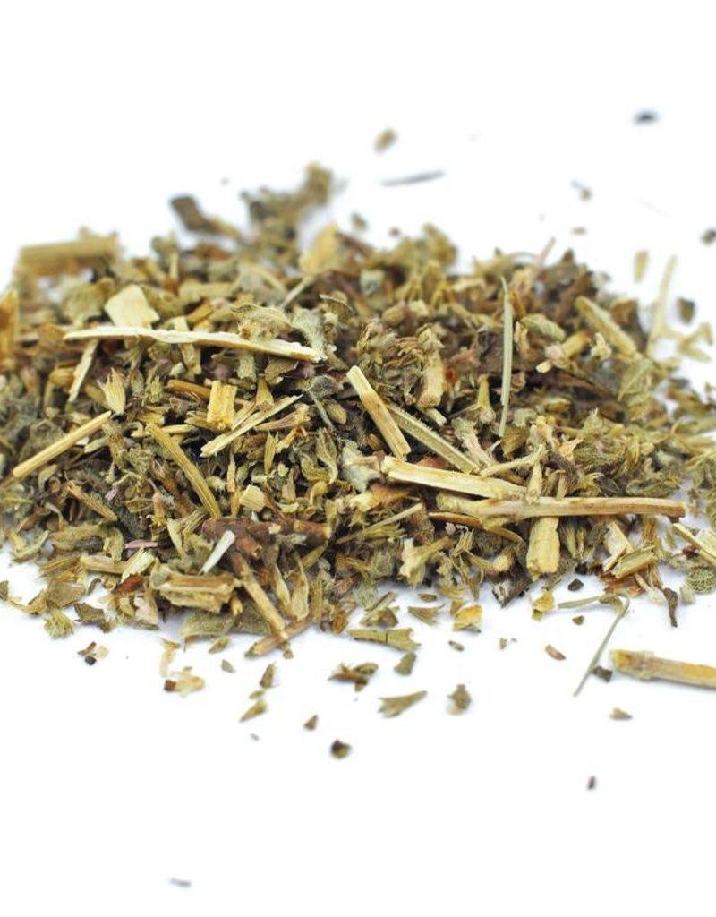 Pennyroyal Herb, Organic bulk/oz