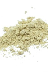 Marshmallow root POWDER organic, bulk/oz