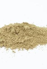 Mandrake Root Powder, Wild-crafted, bulk/oz