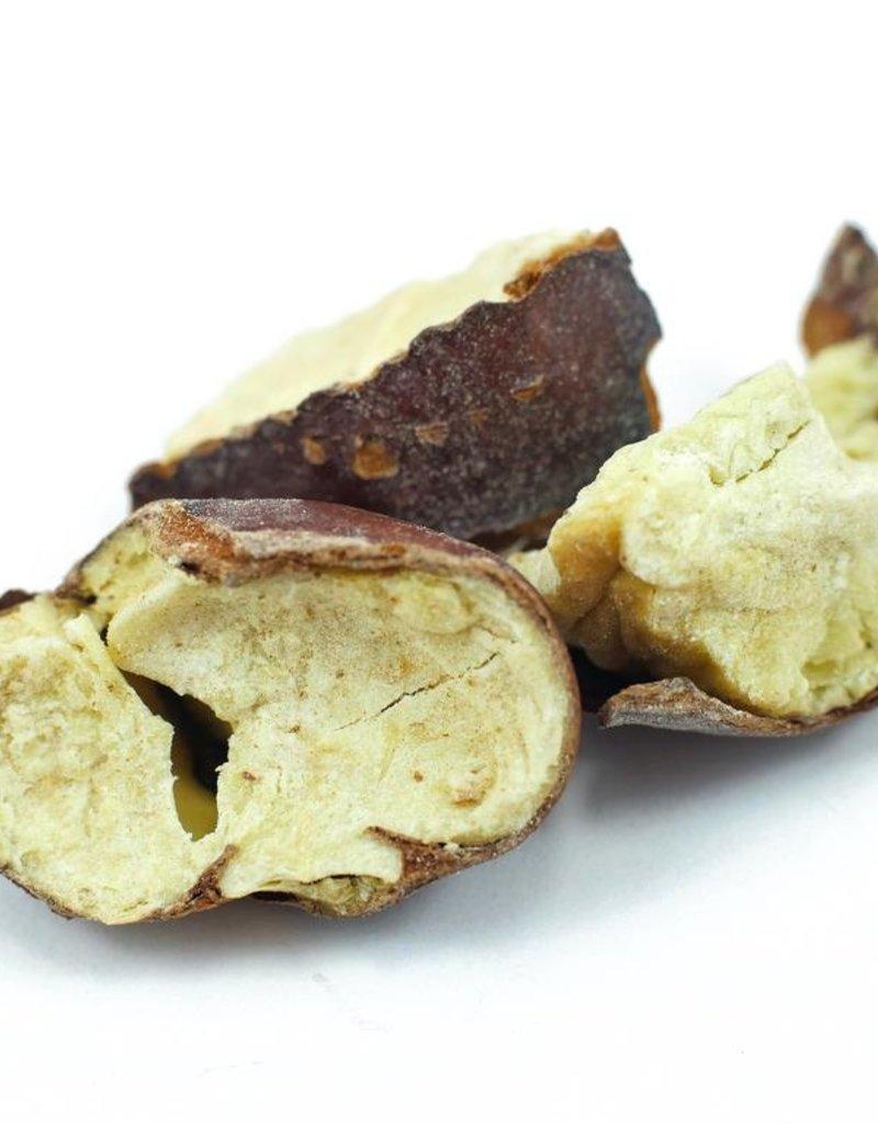 Horse Chestnut organic, bulk/oz