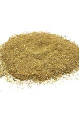 Bhringaraj Leaf POWDER bulk/oz