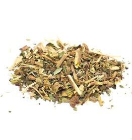 Brain Boost Tea, bulk/oz