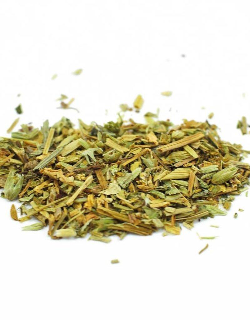 Chickweed, organic, bulk/oz