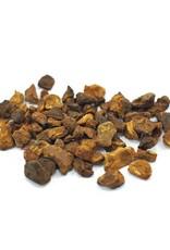 Chicory Root Roasted organic, bulk/oz