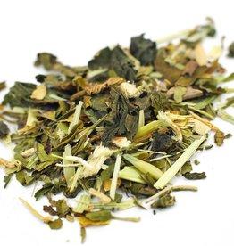 Daily Tea, bulk/oz
