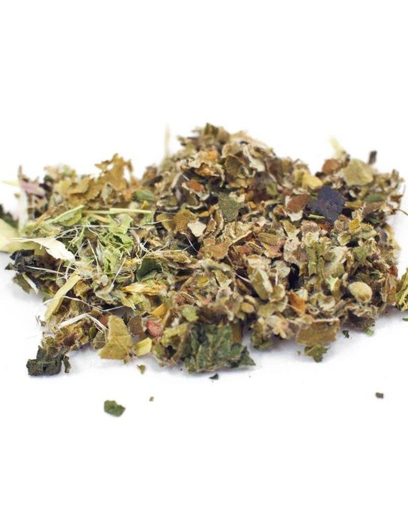 Female Tonic Tea, bulk/ oz
