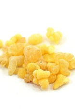 Frankincense Resin, bulk/oz