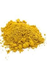 Goldenseal root POWDER organic, bulk/oz