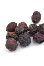 Hawthorn BERRY organic, bulk/oz