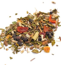 Immune Boost Tea, bulk/oz